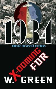 Xooming-FDR-1934-6.16-WEB